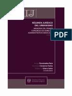 fernc3a1ndez-cisneros-y-otero-rc3a9gimen-jurc3adidico-del-urbanismo-memoria-del-ptrimer-congreso-de-derecho-administrativo-mexicano1.pdf
