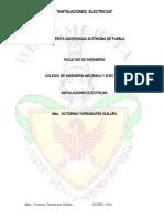 vdocuments.mx_instalaciones-electricas-55bd65db0f5ad.docx