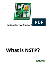 What-is-NSTP