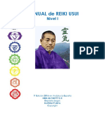 Manual REIKI Usui Nivel I.pdf