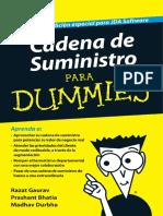 LIBRO_Cadena de Suministro para Dummies.pdf
