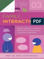 3SFUS_FamilyInteractions_ebook-1.pdf