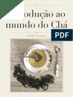 Introdução ao Mundo do Chá.pdf