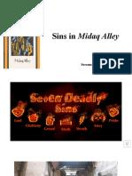 Sins in Midaq Alley ppt.pptx