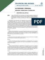 BOE-A-2020-2399.pdf