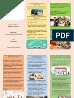 trifolio fundamento (1).pdf