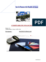cours-comptabilite-financiere (1).pdf