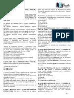 EXERCÍCIOS DIVERSOS - ALUNO.doc