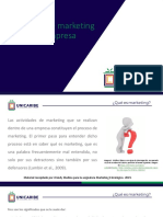 Unidad 1. Recurso 1. El proceso de marketing en la empresa.pdf