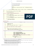 DGSphinxSearchException.pdf