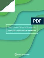 espacios_lenguajes_e_infancias_v_12-06.pdf