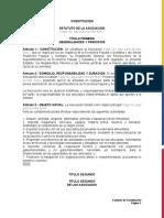 Modelo_de_Estatutos_Asociacion.docx