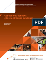 Management-of-public-geoscience-data-French-version