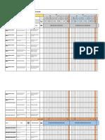 Proyecto de Acuerdo No 005 Plan de Desarrollo Anexo