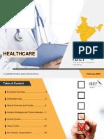 Healthcare-February-20201