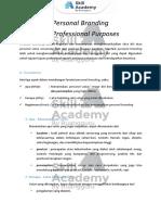 7eac8e61-b136-402e-ade8-46025271f18f.pdf