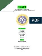 Panduan Literatur & Systematic  Review-rev1.docx