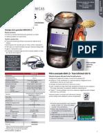 Cat-Weldline_2020_ES Final Version-13.pdf