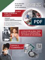 Cat-Weldline_2020_ES Final Version-17.pdf
