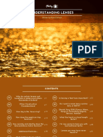 UnderstandingLenses.pdf