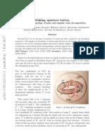 Making Matrices Better (arXiv).pdf