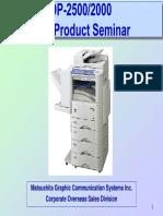 dp2500self.pdf