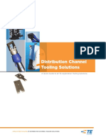 TE-Distribution-Solutions-5-1773465-1.pdf
