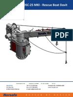 tsd-0046-ndsc-25.pdf
