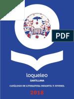 catalogo LQL baja-web.pdf