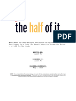 The-Half-of-It-2020-movie-transcription-script