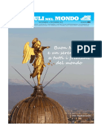 FNM_novembre_dicembre2012web.pdf