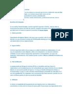 AFP ONP BENEFICIOS DE CONTRATO