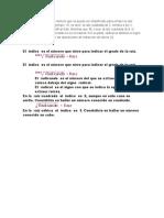 radical_se_conoce_aquel_número_que_no_puede_ser_simplificado_para_extraer_su_raíz_cuadrada_o_cúbica[1].docx