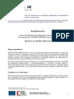 Regulamento_PROCULTURA_A1.2.Bolsas_Licenciatura_2020_vfinal (1)