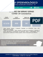 05.04.2020_Boletim_Epidemiológico_COVID-19.pdf