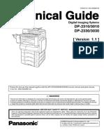 SFD-L2.5R_TG_Ver.1.1_050720.pdf