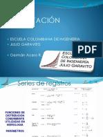 HDG_3_7_Precipitación.pdf