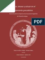 El_antiplatonismo_de_Deleuze_a_la_luz_de.pdf