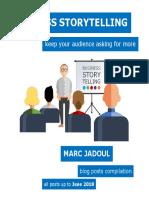 business storytelling ( PDFDrive.com ).pdf