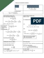 FORMULARIO2.docx