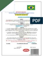 1565989853471_Acordo de emprestimo de Maria.docx