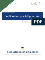 M2T3 - Aplicación por subpruebas WAIS IV 2016-2.pdf