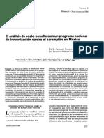 530-581-1-PB.pdf