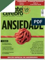 revista mente e cérebro Ed. 261.pdf