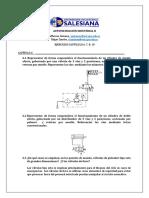 EJERCICIOS-CAPTILULO-6-7-8-10-Gutama-Zumba.docx