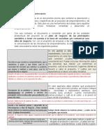 Instructivo del formato de preinscripción.docx