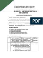 1- modelo manual procesos - copia.doc