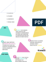 Konect Marketing Digital