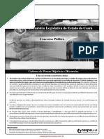 alce11_010_16.pdf