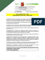 Circular 007-20 RECOMENDAÇÃO FÉRIAS ABRIL .pdf